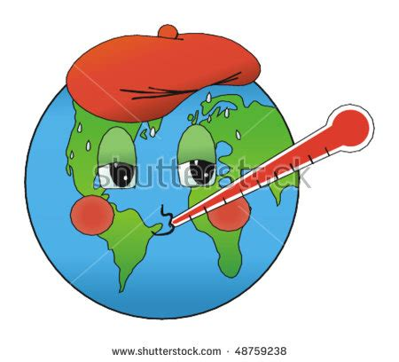 Free Full Essay on Global Warming Cram