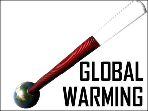 Global Warming: causes, effects and remedies Essay - 1294