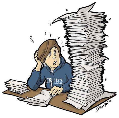 College essay samples written by teens Teen Ink
