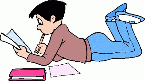 What is a college student essay